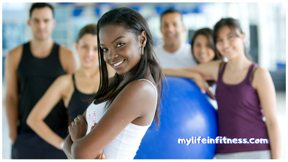 Find Work as a Fitness Instructor: Choose the Right Studio to Work for