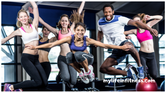 Get Hired as a Group Fitness Instructor. Land a Job