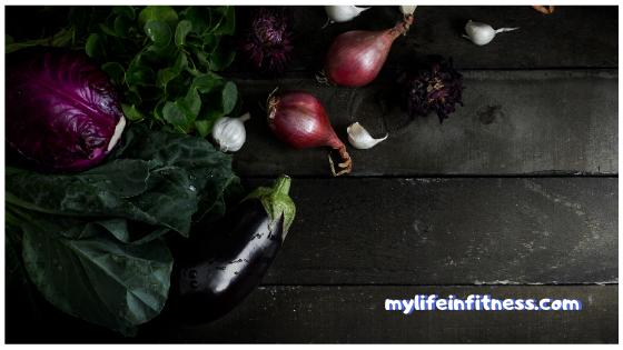 detox immune boosting foods