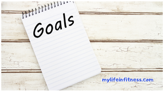 Set and Achieve Goals